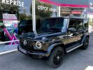Mercedes Classe G 500 422CH AMG LINE 9G-TRONIC EVAP-ISC Occasion