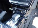 Mercedes Classe G 63 AMG 571 CV BA7 SPEEDSHIFT - MONACO Gris Métal Leasing - 18