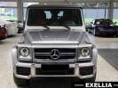 Voir l'annonce Mercedes Classe G 63 AMG DESIGO 571