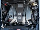 Annonce Mercedes Classe G 63 AMG Edition 463