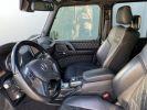 Mercedes Classe G 63 AMG LONG 7G-TRONIC SPEEDSHIFT PLUS BLANC DIAMANT NACRE Occasion - 10