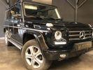 Mercedes Classe G V6 350 CDI 245 Occasion