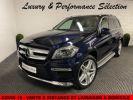 Mercedes Classe GL MERCEDES CLASSE GL (2) 350 BLUETEC 4MATIC FASCINATION BA7 7G-TRONIC PLUS Occasion