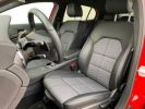 mercedes Classe GLA - Photo 112468265
