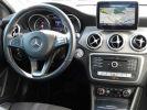 Mercedes Classe GLA 180 d Sensation 7G-DCT Bleu Cavansite Occasion - 4