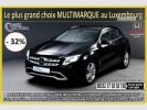 Achat Mercedes Classe GLA 200 Cdi Intuition 7G-DCT Occasion