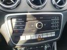 Annonce Mercedes Classe GLA 200 d 136ch Intuition 7G-DCT Euro6c