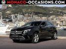 Voir l'annonce Mercedes Classe GLA 200 d Business Executive Edition 4Matic 7G-DCT