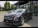 achat occasion 4x4 - Mercedes Classe GLA occasion