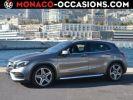 Voir l'annonce Mercedes Classe GLA 220 d 170ch Fascination 4Matic 7G-DCT Euro6c
