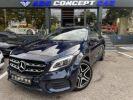 Voir l'annonce Mercedes Classe GLA 250 4MATIC