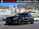 Mercedes Classe GLA 250 Fascination 4Matic 7G-DCT Occasion