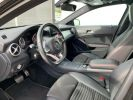 Mercedes Classe GLA 250 Fascination 7G-DCT Noir Occasion - 4
