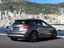 Annonce Mercedes Classe GLA 45 AMG 4Matic Speedshift DCT
