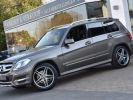 Mercedes Classe GLK 200 2WD Occasion