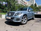 Mercedes Classe GLK (X204) 220 CDI 4MATIC 7GTRONIC + Occasion