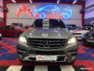 Mercedes Classe ML Mercedes-benz ml-350 cdi Occasion