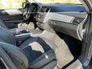 Mercedes Classe ML ML III 350 BLUETEC SPORT 4MATIC 7G-TRONIC GRIS FONCE METAL Occasion - 10
