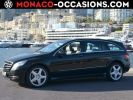 Mercedes Classe R 500 Pack Sport 4 Matic Long Occasion