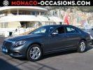 Mercedes Classe S 350 BlueTEC Executive 4Matic 7G-Tronic Plus Occasion