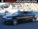 Mercedes classe-s 350 BlueTEC Executive L 7G-Tronic Plus