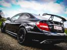 Mercedes Classe S 350 D 286CV NEW NON IMMAT PACK AMG DISPONIBLE NOW
