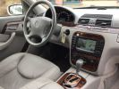 Mercedes Classe S 4-Matic Gris Occasion - 7
