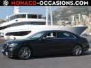 Mercedes Classe S 400 d Executive L 4Matic 9G-Tronic Occasion