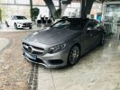 Achat Mercedes Classe S 500 Pack AMG Occasion