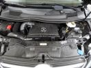 Mercedes Classe V 220 CDI Long Executive 7G-Tronic Plus NOIR Occasion - 18