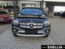 Voir l'annonce Mercedes Classe X 250 D POWER BVA