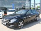 Mercedes CLS 350 CDI BLUE EFFICIENCY PACK AMG Occasion