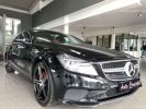 Mercedes CLS II (W218) 400 7G-Tronic + Occasion