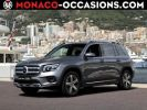 Mercedes GLB 200d 150ch Progressive Line launch Edition 8G-DCT 122g Occasion