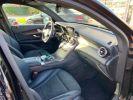 Annonce Mercedes GLC 220 d 170ch Sportline 4Matic 9G-Tronic Euro6c