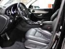 Annonce Mercedes GLC 220 d 4-Matic