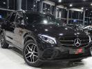 Mercedes GLC 220 d 4-Matic Occasion