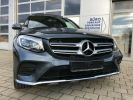 Achat Mercedes GLC 220d Edition 1 Occasion