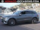 Mercedes glc 250 d 204ch Business Executive 4Matic 9G-Tronic