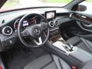 Mercedes GLC 250 d 204ch Executive 4Matic 9G-Tronic Rouge Jacinthe Designo Occasion - 2