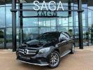 Voir l'annonce Mercedes GLC 250 d 204ch Sportline 4Matic 9G-Tronic Euro6c