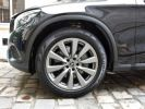 Mercedes GLC 300 Fascination 4Matic BVA9 Noir métal Occasion - 6