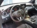 Mercedes GLC 300 Fascination 4Matic BVA9 Noir métal Occasion - 9