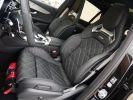Mercedes GLC 63 S AMG 4MATIC, Toit pano, Distronic, Affichage tête haute, 360°, Sièges Performance, designo, Carbone, Attelage Noir Obsidienne métallisé Occasion - 6