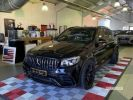 Mercedes GLC 63 S AMG Edition 1 4Matic 9G-Tronic Occasion