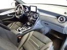 Annonce Mercedes GLC Classe 220 D 9G-TRONIC 4MATIC Sportline TVA