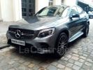 Mercedes GLC Coupé 250 SPORTLINE 4MATIC Occasion
