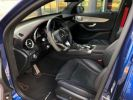 Annonce Mercedes GLC Coupe 43 AMG 367ch 4Matic 9G-Tronic