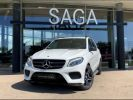 Mercedes GLE 250 d 204ch Sportline 9G-Tronic Occasion