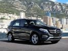 mercedes GLE - Photo 112435811